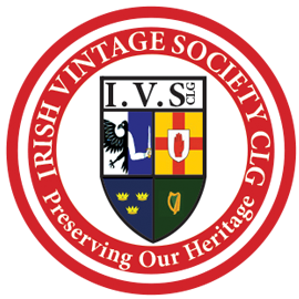 Irish Vintage Society